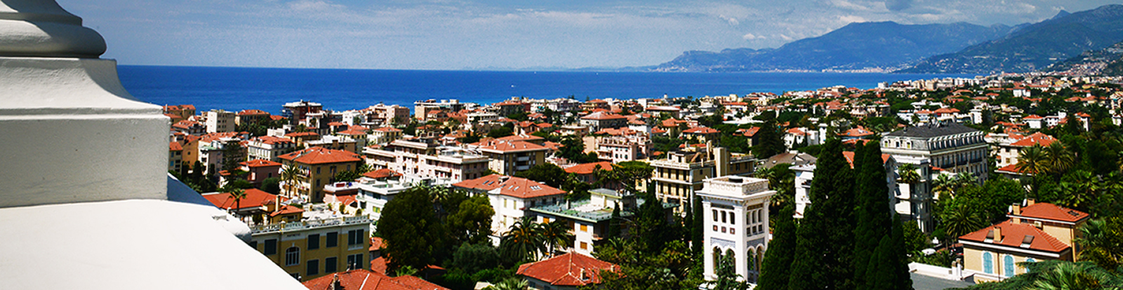 bordighera-properties