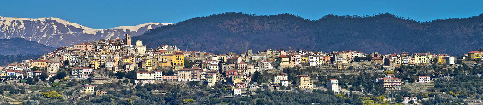 cottages-in-liguria1